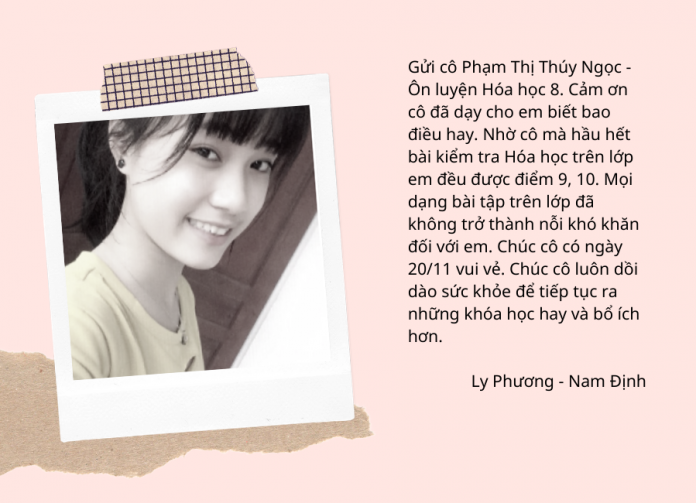 mon-qua-y-nghia-tu-hoc-sinh-moi-mien-to-quoc-gui-giao-vien-day-online-nhan-ngay-2011 (1)