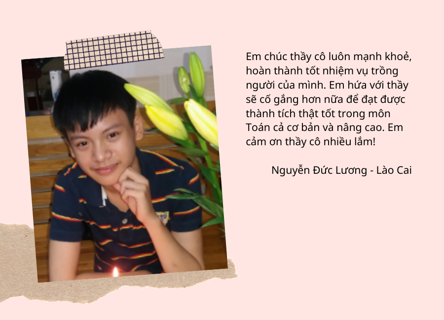 mon-qua-y-nghia-tu-hoc-sinh-moi-mien-to-quoc-gui-giao-vien-day-online-nhan-ngay-2011 (4)