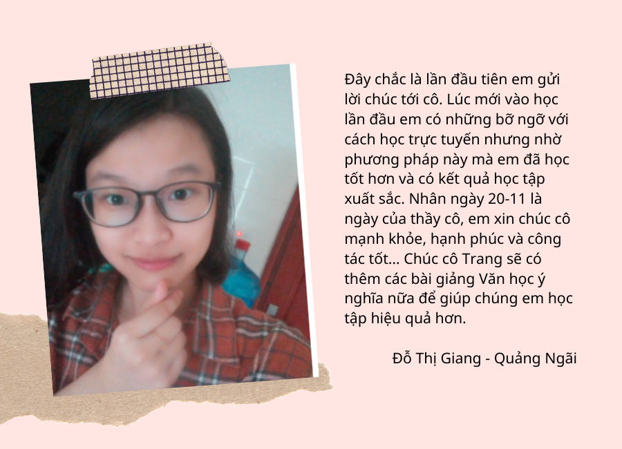 mon-qua-y-nghia-tu-hoc-sinh-moi-mien-to-quoc-gui-giao-vien-day-online-nhan-ngay-2011 (6)