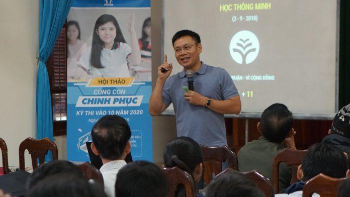 3-phuong-phap-hoc-thong-minh-cho-hoc-sinh-lop-9