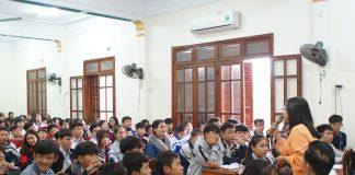 5-loi-thuong-gap-khi-lam-bai-thi-mon-ngu-van-vao-lop-10