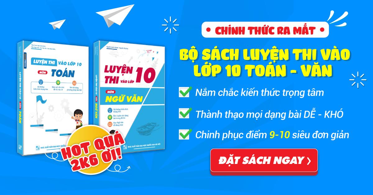 Đã có lịch thi vào 10 tại Hà Nội: Teen 2006 nên ôn tập như thế nào cho hiệu quả?