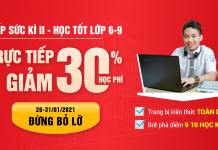 https://hocmai.link/Chuong-trinh-tiep-suc-ki-II